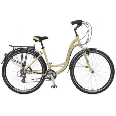 Велосипед Stinger Calipso 28