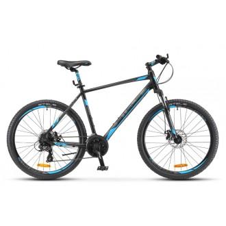 Велосипед горный Stels Navigator 630 MD 26