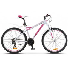 Велосипед Stels MISS 8100 V 26