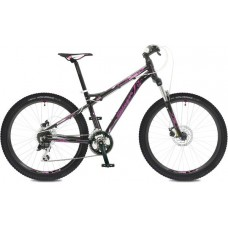 Велосипед Stinger 26 Omega D