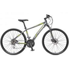 """Велосипед Stinger 28"""" Campus 1.0"""
