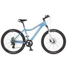 Велосипед Stinger 26 Siena D