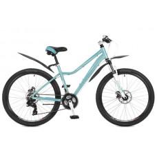 Велосипед Stinger 26 Vesta D