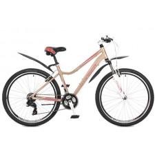Велосипед Stinger 26 Vesta V-br алюм