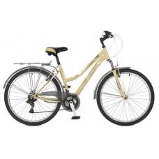 Велосипед Stinger 26 Victoria