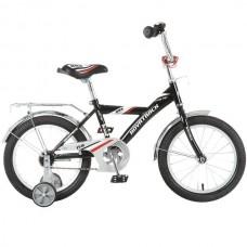 Велосипед NOVATRACK 14 BMX