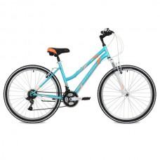 Велосипед Stinger 26 Latina