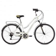 Велосипед Stinger 26 Victoria 2018
