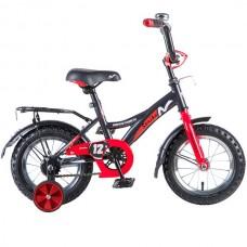 Велосипед NOVATRACK 12 STRIKE