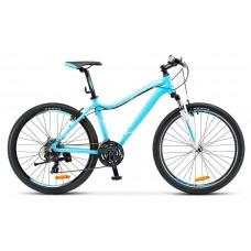 Велосипед Stels Miss 6100 V-br