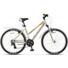 Велосипед Stels Miss 6300 V 26