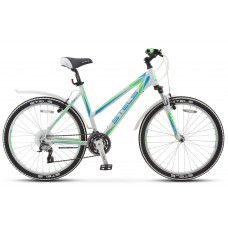 Велосипед Stels Miss-6500 V 26