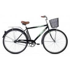 Велосипед FOXX FUSION 28