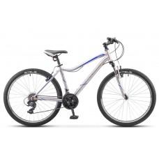 "Велосипед Stels Miss 5000 26"""