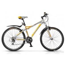 Велосипед Stels MISS 8500 V 26