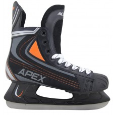 Коньки Хоккейные APEX