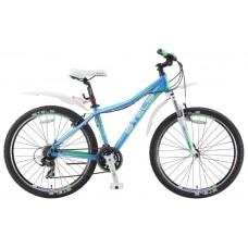 Велосипед Stels Miss 7100 V 26