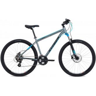 Велосипед горный Stinger 29 Graphite PRO