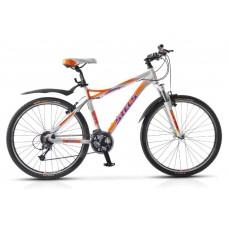 Велосипед Stels MISS 8700 V 26
