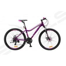 Велосипед Stels Miss 6100 26 MD