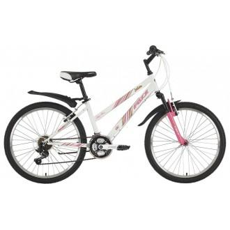 """Велосипед горный женский FOXX BIANCA 26"""""""