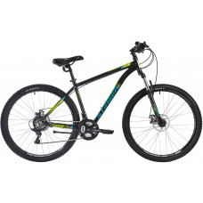 Велосипед Stinger 27.5 Element EVO