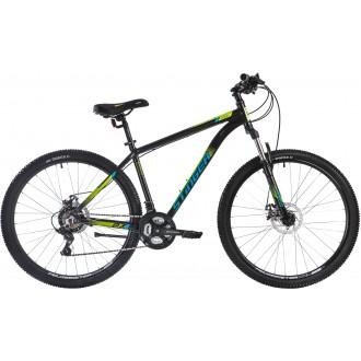 Велосипед горный Stinger 27.5 Element EVO