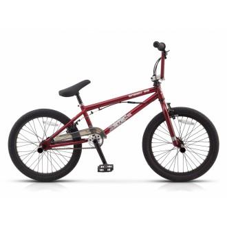 Велосипед Stels BMX Saber s2 20