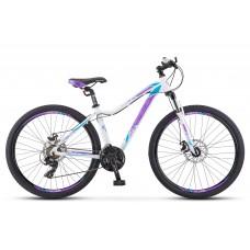 Велосипед Stels Miss 7100 MD 27.5