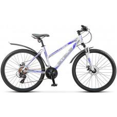 "Велосипед Stels Miss 5300 MD 26"""