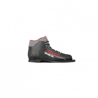 Ботинки лыжные Trek Soul НК NN75