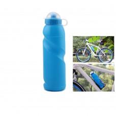 Бутылка велосипедная 700 STG