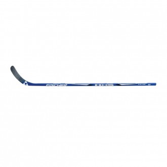 Клюшка хоккейная Fischer HX5