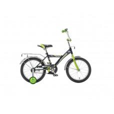 "Велосипед NOVATRACK ASTRA 14"""
