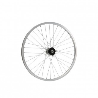 Обод задний стандартный 28 для велосипеда