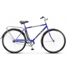 """Велосипед Stels Navigator 300 Men 28"""""""