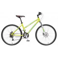 "Велосипед Stinger Element lady D 26"""