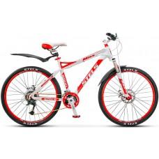 Велосипед Stels MISS 8900 MD 26