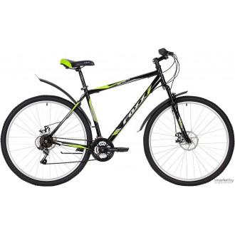 Велосипед  FOXX AZTEC 26 DISC