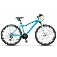 Велосипед Stels Miss 6000 26