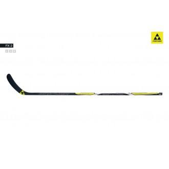 Клюшка хоккейная Fischer FX2 Sr