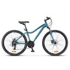 Велосипед Stels Miss 6300 MD 26