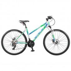 "Велосипед Stels Miss 5100 MD 26 """