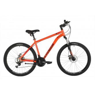 Велосипед горный Stinger 26 Element EVO